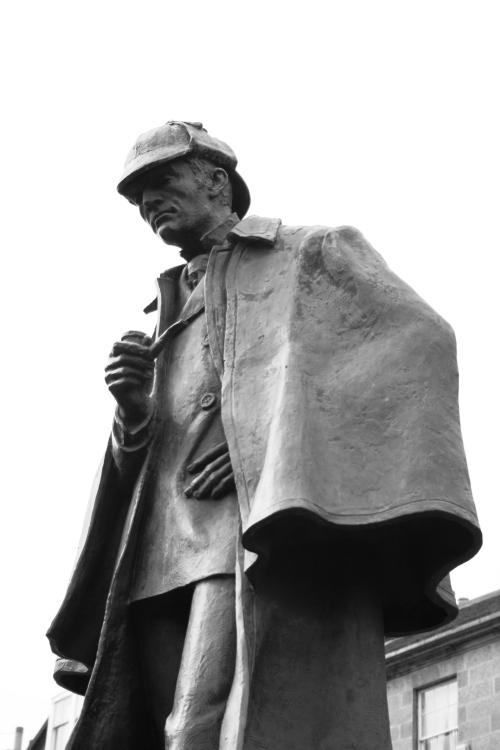 Sherlock_Holmes_Scotland